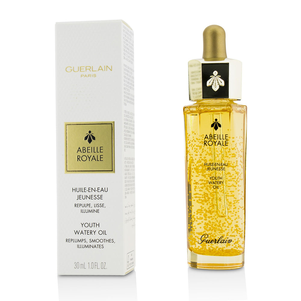 Abeille Royale Youth Watery Oil 214966