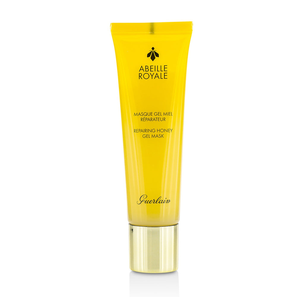 Abeille Royale Repairing Honey Gel Mask