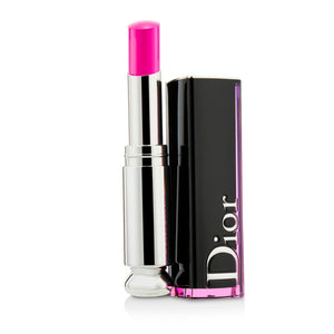 Load image into Gallery viewer, Dior Addict Lacquer Stick # 684 Diabolo 215330