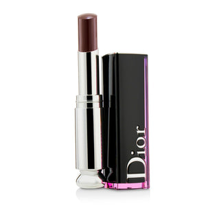 Dior Addict Lacquer Stick # 924 Sauvage 215336