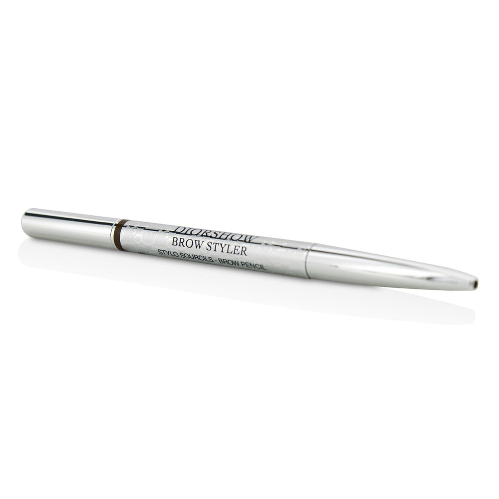 Diorshow Brow Styler Ultra Fine Precision Brow Pencil # 003 Auburn 215354
