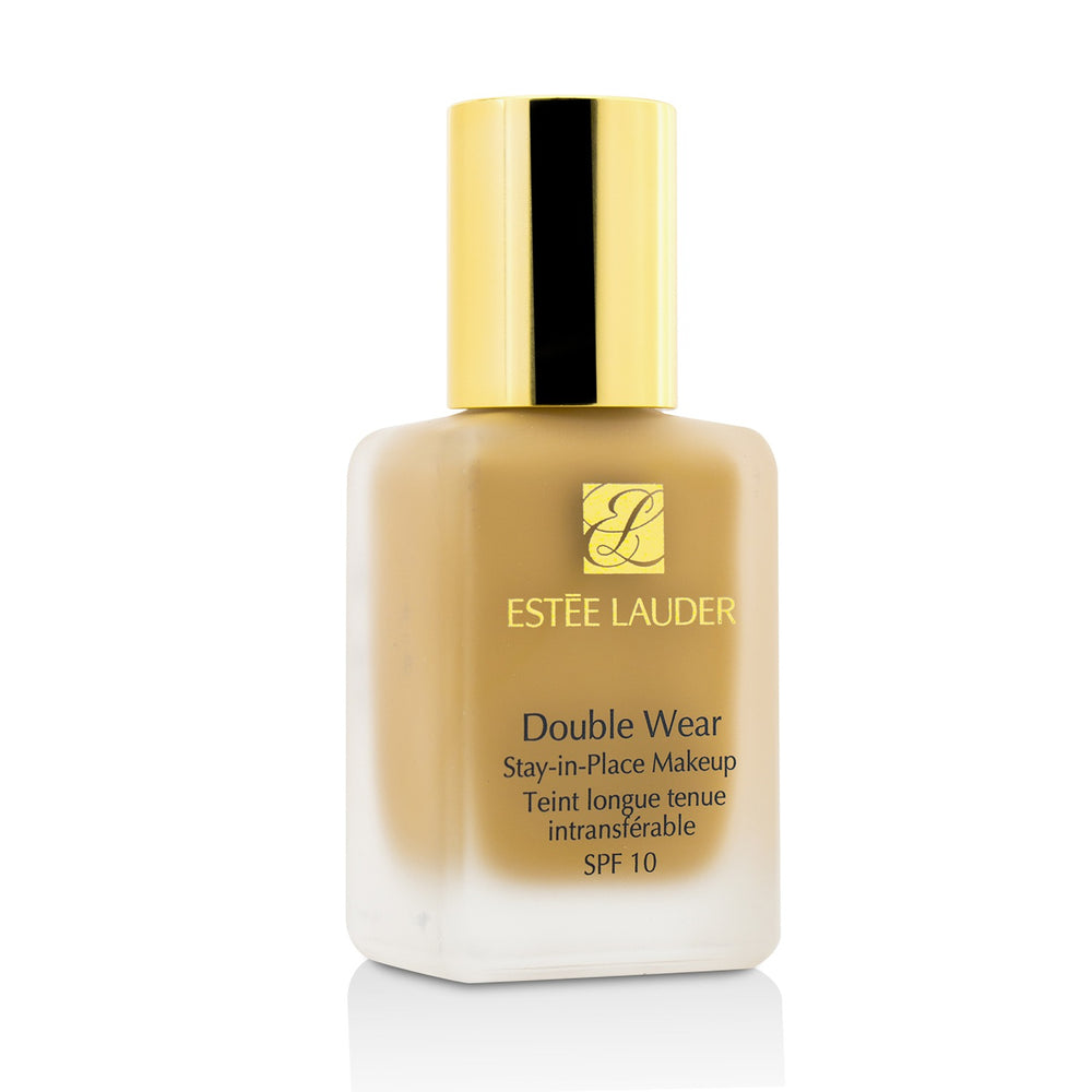 Double Wear Stay In Place Makeup Spf 10 No. 88 Sandbar (3 C3) 215371