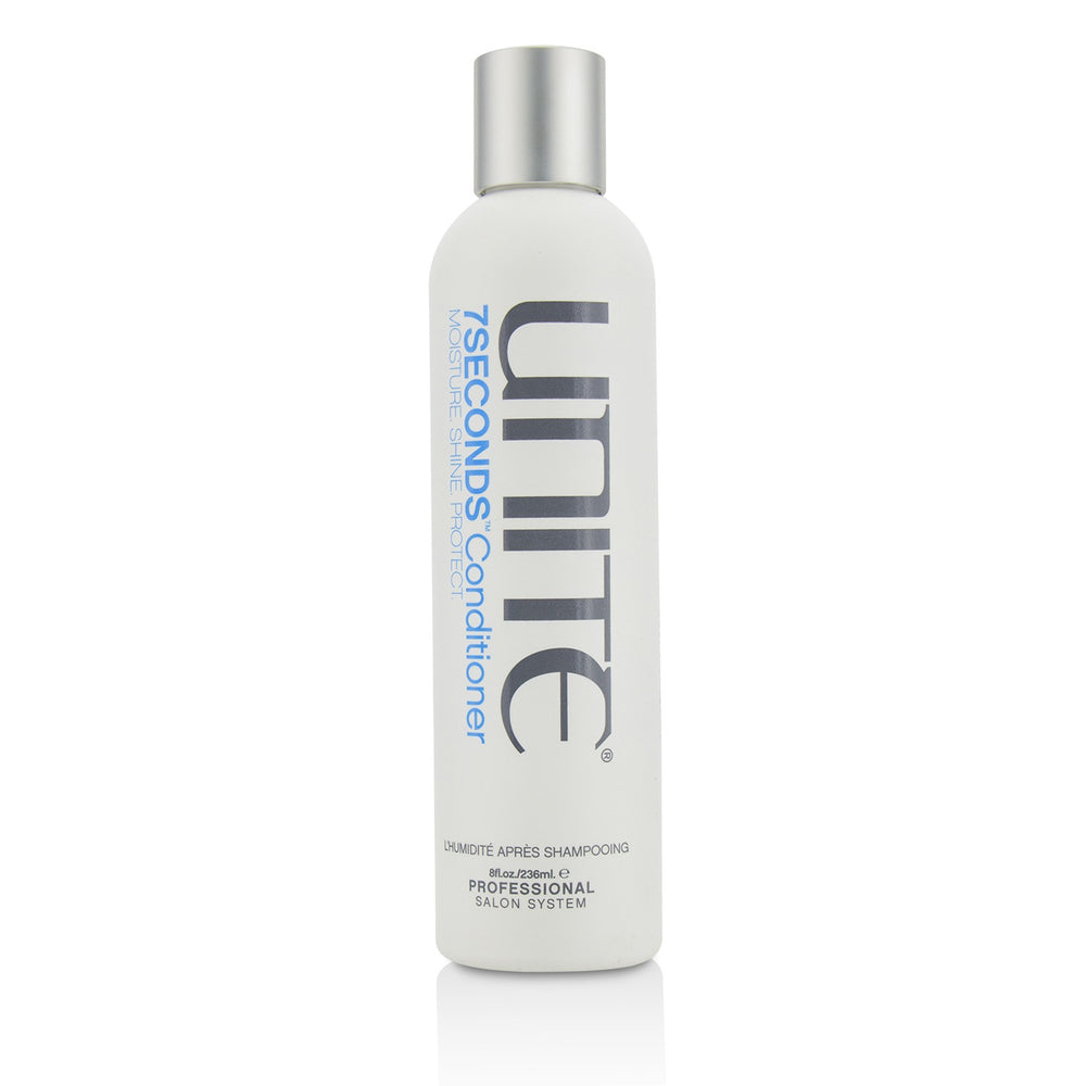7 Seconds Conditioner (Moisture Shine Protect) 215414