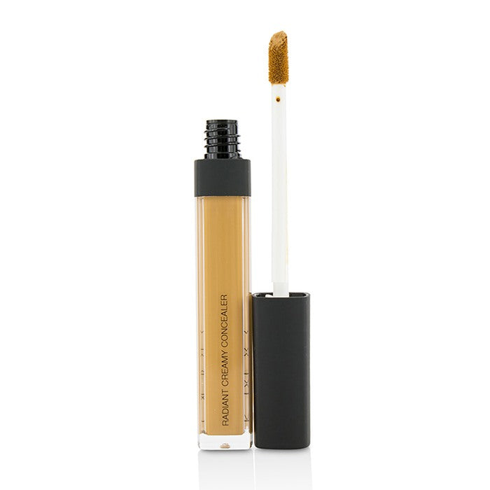 Load image into Gallery viewer, Radiant Creamy Concealer Chestnut 215711