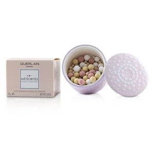 Meteorites Light Revealing Pearls Of Powder (Birthday Candle Pearls) 215730