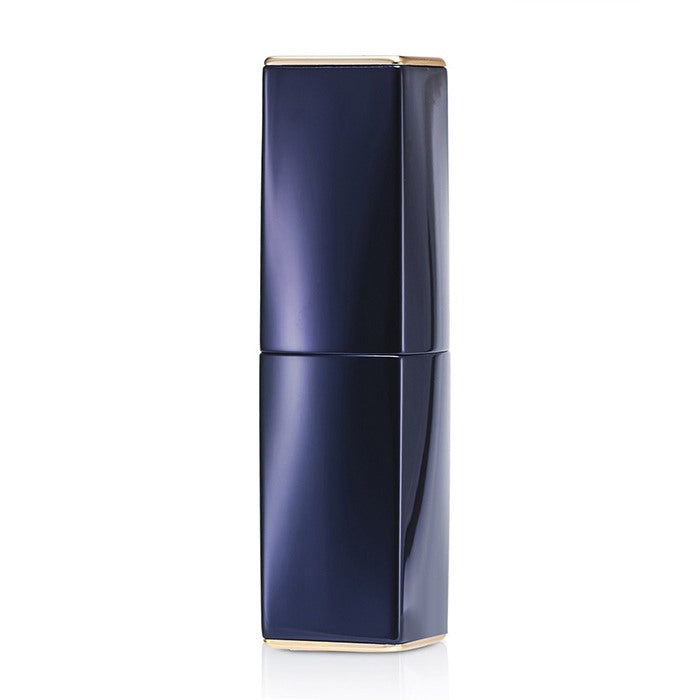 Pure Color Envy Matte Sculpting Lipstick # 130 Desirous 216036