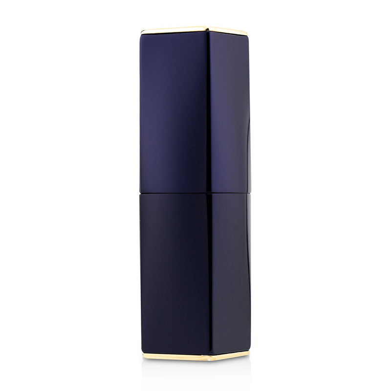 Pure Color Envy Matte Sculpting Lipstick