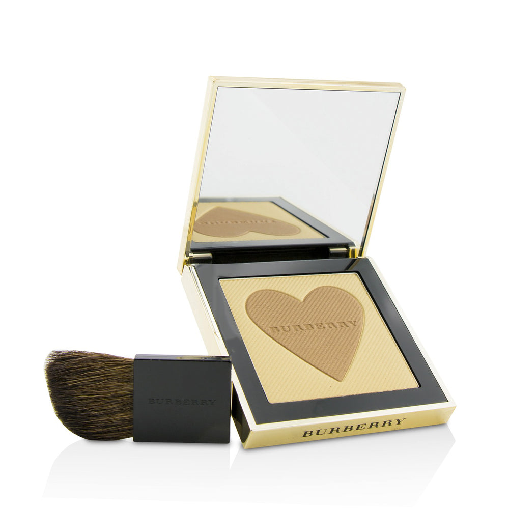 London With Love Illuminating Bronzer 216204
