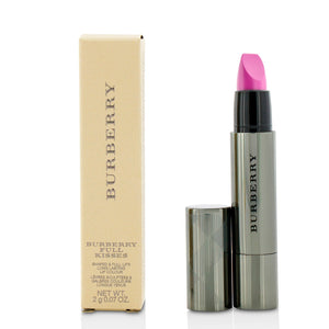 Burberry Full Kisses Shaped & Full Lips Long Lasting Lip Colour # No. 541 Lilac 216218