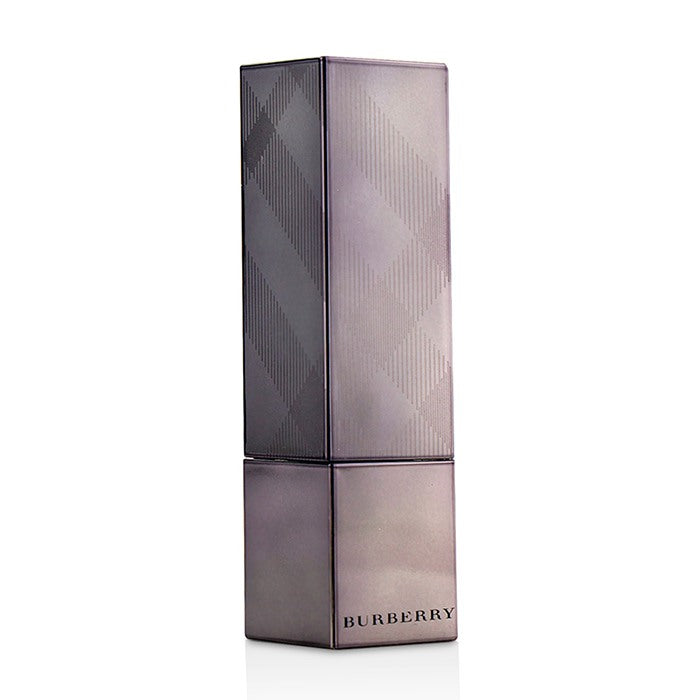 Load image into Gallery viewer, Burberry Kisses Sheer Moisturising Shine Lip Colour # No. 289 Boysenberry 216265