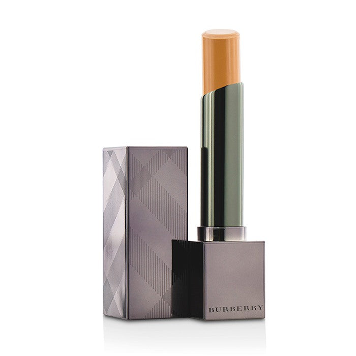 Burberry Kisses Sheer Moisturising Shine Lip Colour # No. 201 Nude Beige 216280