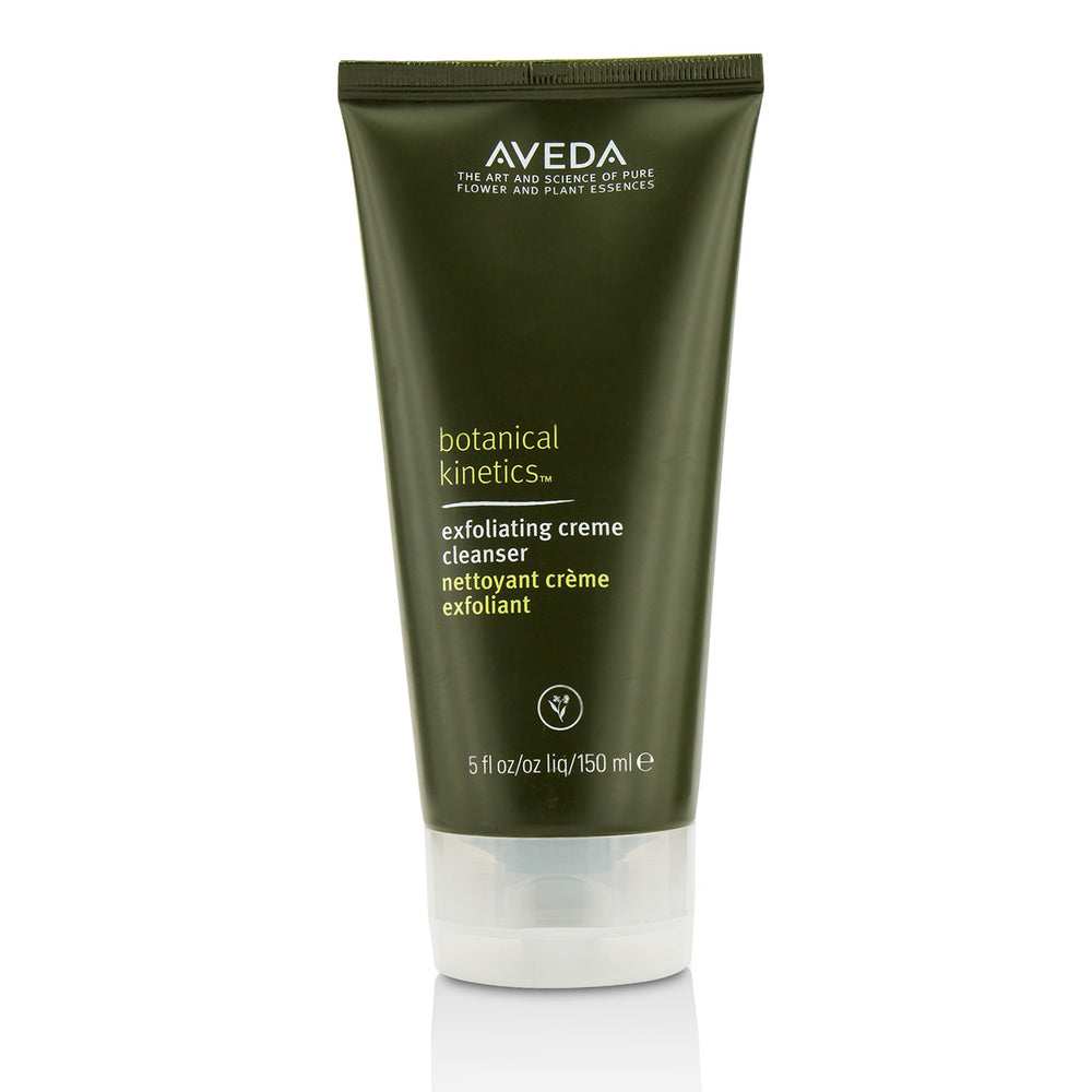 Botanical Kinetics Exfoliating Creme Cleanser 216402