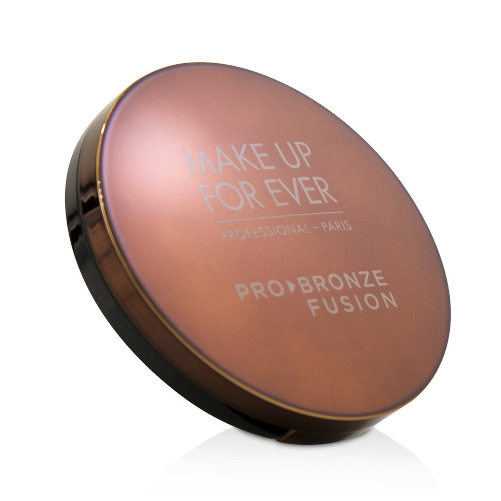 Load image into Gallery viewer, Pro Bronze Fusion Undetectable Compact Bronzer # 20 M (Sand) 216498