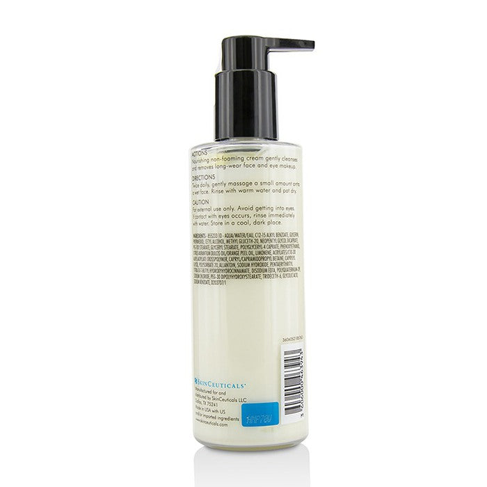 Load image into Gallery viewer, Gentle Cleanser Cream 216553