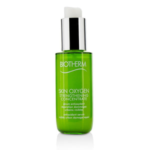 Load image into Gallery viewer, Skin Oxygen Skin Strengthening Concentrate 216726