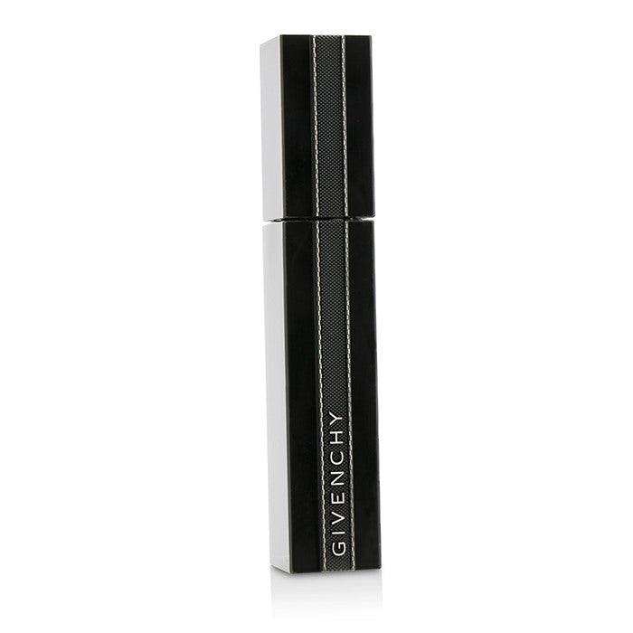 Noir Interdit Lash Extension Effect Mascara   #  1 Deep Black