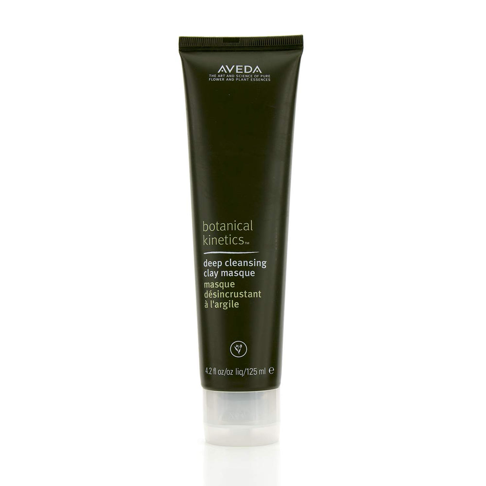 Botanical Kinetics Deep Cleansing Clay Masque 216789
