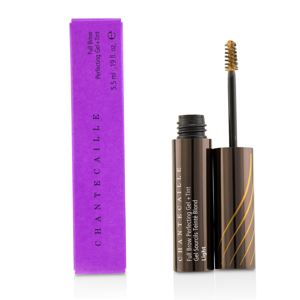 Load image into Gallery viewer, Full Brow Perfecting Gel + Tint # Light 216974