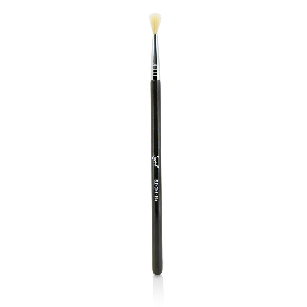E36 Blending Brush