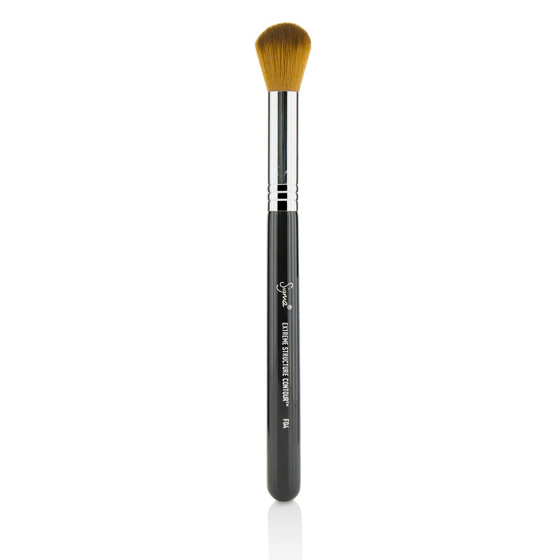 F04 Extreme Structure Contour Brush 217061