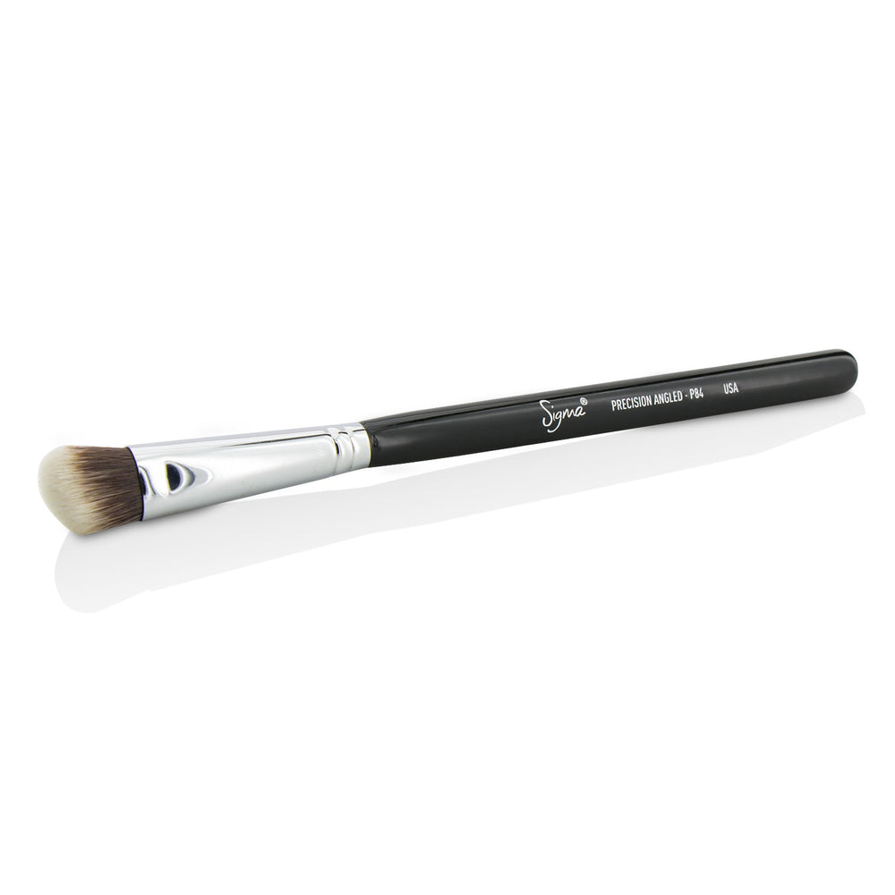 P84 Precision Angled Brush 217079