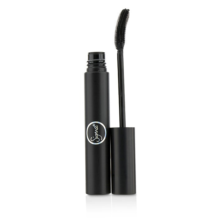 Sinuosity Lash Curling Mascara
