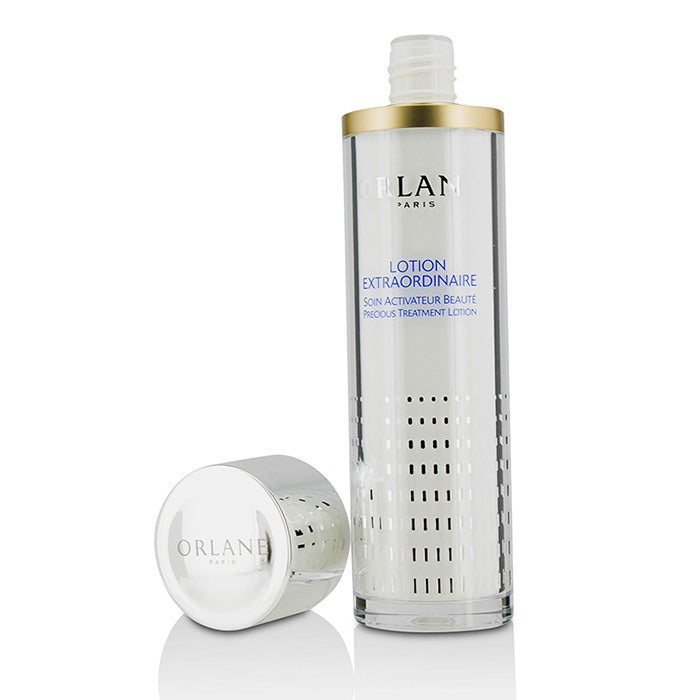 Load image into Gallery viewer, Lotion Extraordinaire Precious Treatment Lotion 217130
