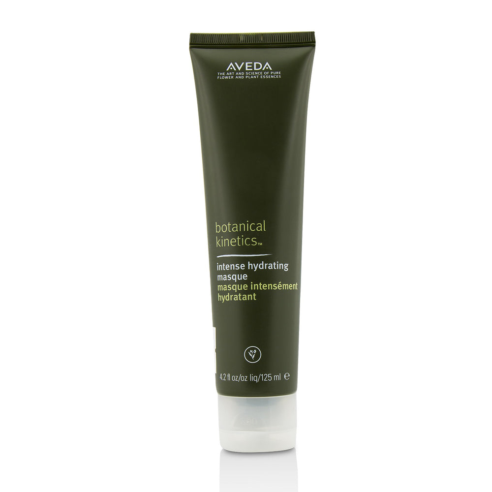 Botanical Kinetics Intense Hydrating Masque 217202