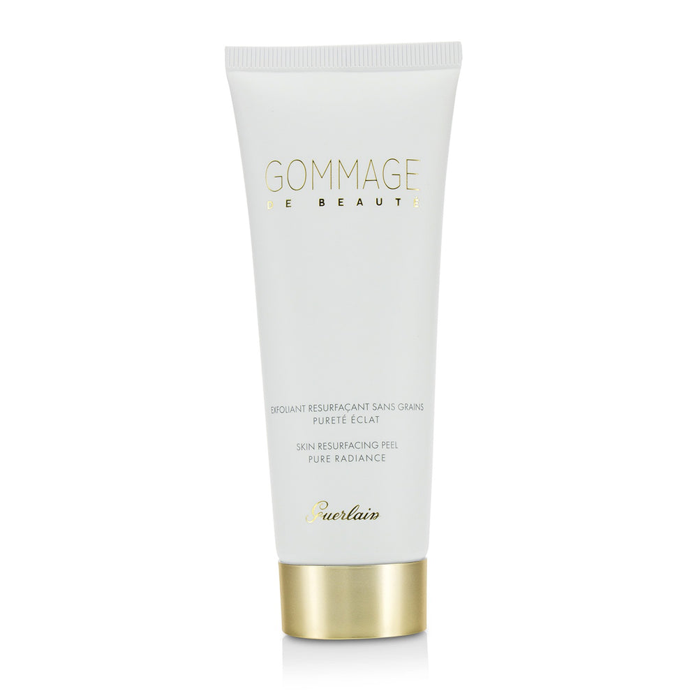 Load image into Gallery viewer, Gommage De Beaute Skin Resurfacing Peel For All Skin Types 217278