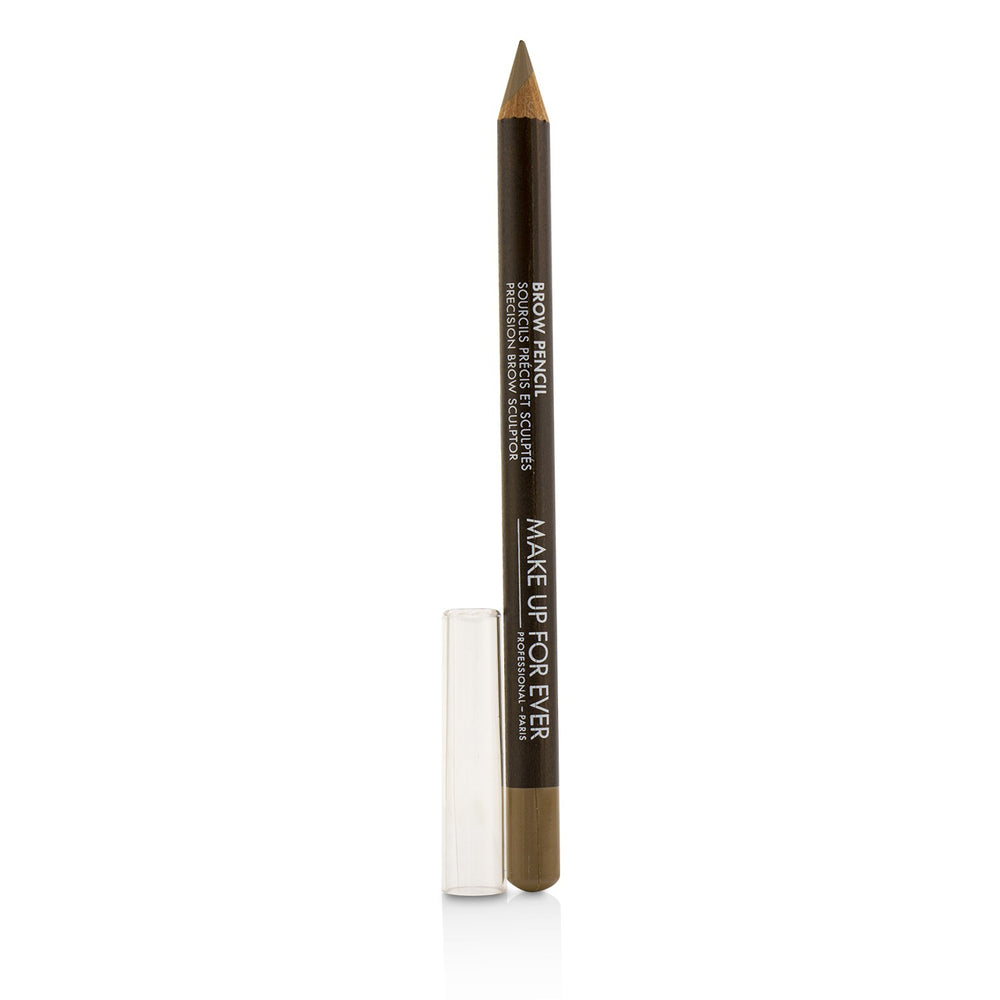 Load image into Gallery viewer, Brow Pencil Precision Brow Sculptor # N10 (Light Blond) 217282