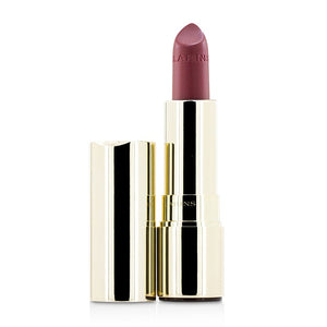 Load image into Gallery viewer, Joli Rouge Brillant (Moisturizing Perfect Shine Sheer Lipstick) # 07 Raspberry 217478