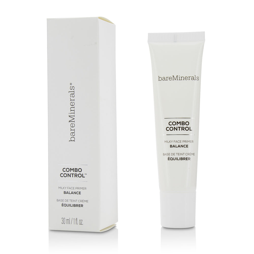 Combo Control Milky Face Primer 217524