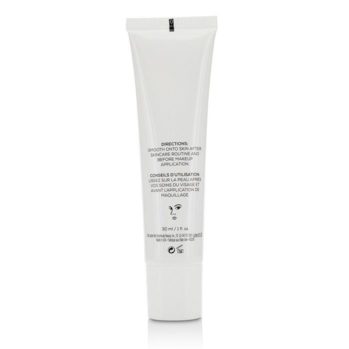 Good Hydrations Silky Face Primer 217525
