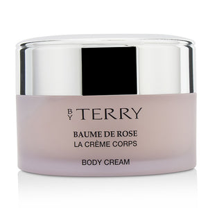 Baume De Rose Body Cream 217768