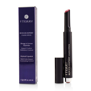 Load image into Gallery viewer, Rouge Expert Click Stick Hybrid Lipstick   # 08 Flower Attitude