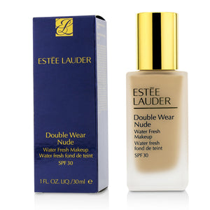 Load image into Gallery viewer, Double Wear Nude Water Fresh Makeup Spf 30 # 2 C3 Fresco 217796