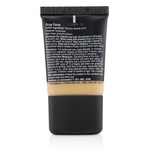 Load image into Gallery viewer, Smooth Liquid Camo Foundation Spf 25 (Medium Coverage) Linen (0 C) 217825