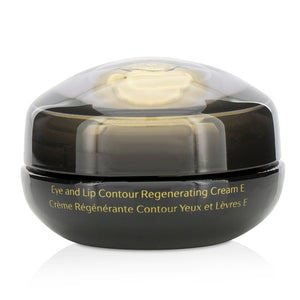 Future Solution Lx Eye & Lip Contour Regenerating Cream 217889