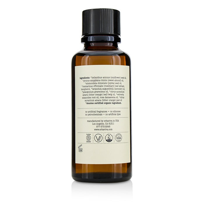 Load image into Gallery viewer, Relax Body Oil 217933