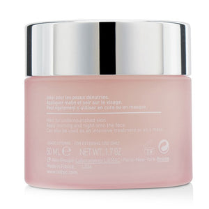Hydragenist Extreme Nourishing Rescue Balm (For Undernourished Skin) 217978