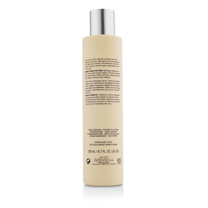 Flawless Skin Balancing Creme Cleanser For Normal To Dry Skin 218192