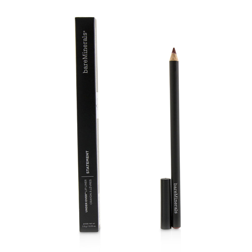 Statement Under Over Lip Liner # Wired 218226