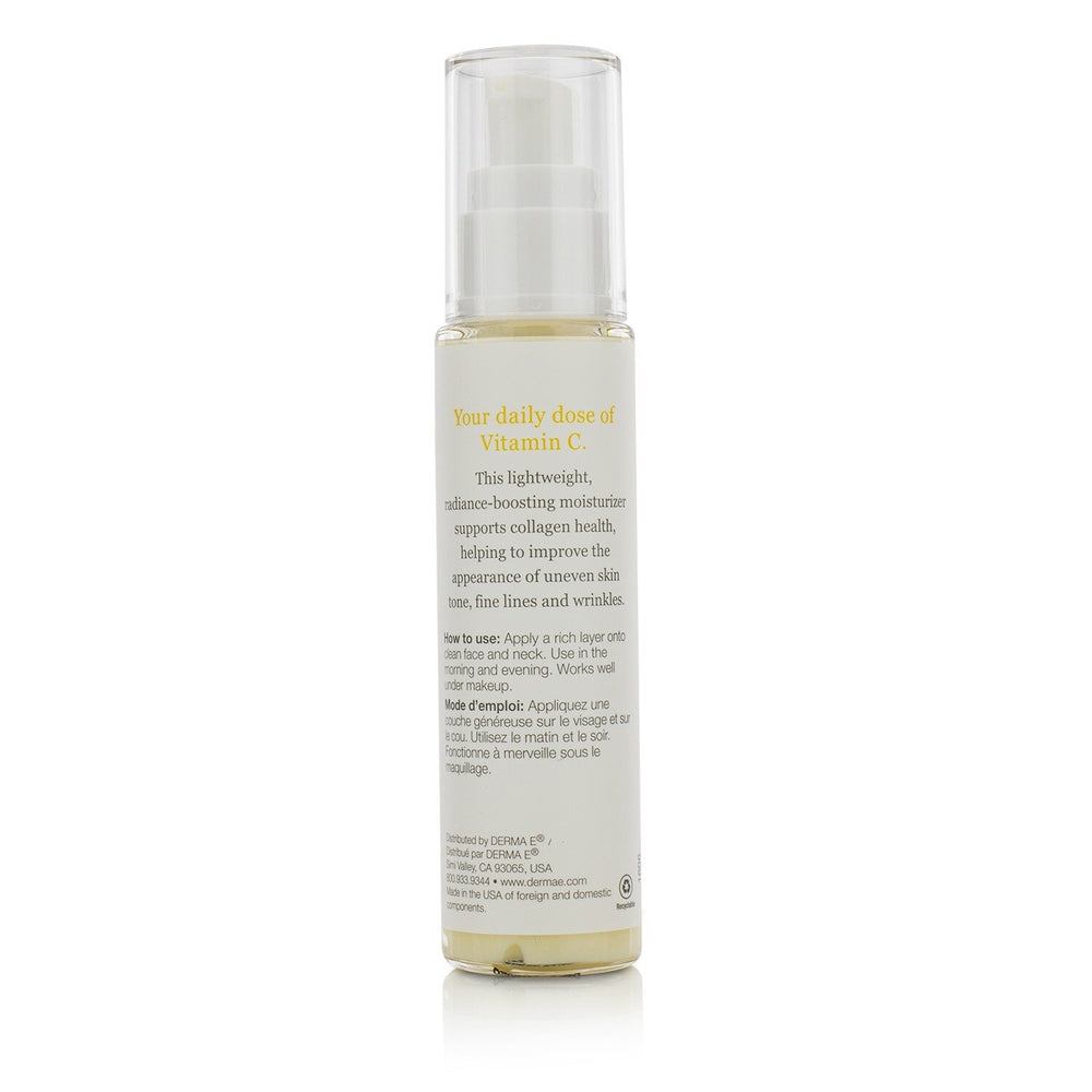 Vitamin C Renewing Moisturizer 218418