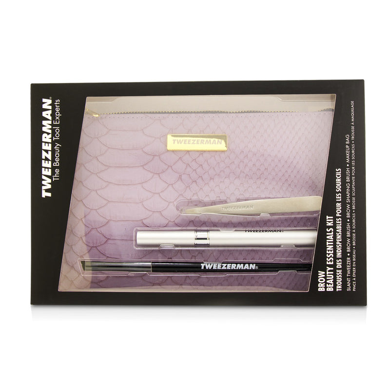 Brow Beauty Essentials Kit 218551