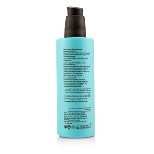 Deadsea Water Mineral Body Lotion Sea Kissed 218594