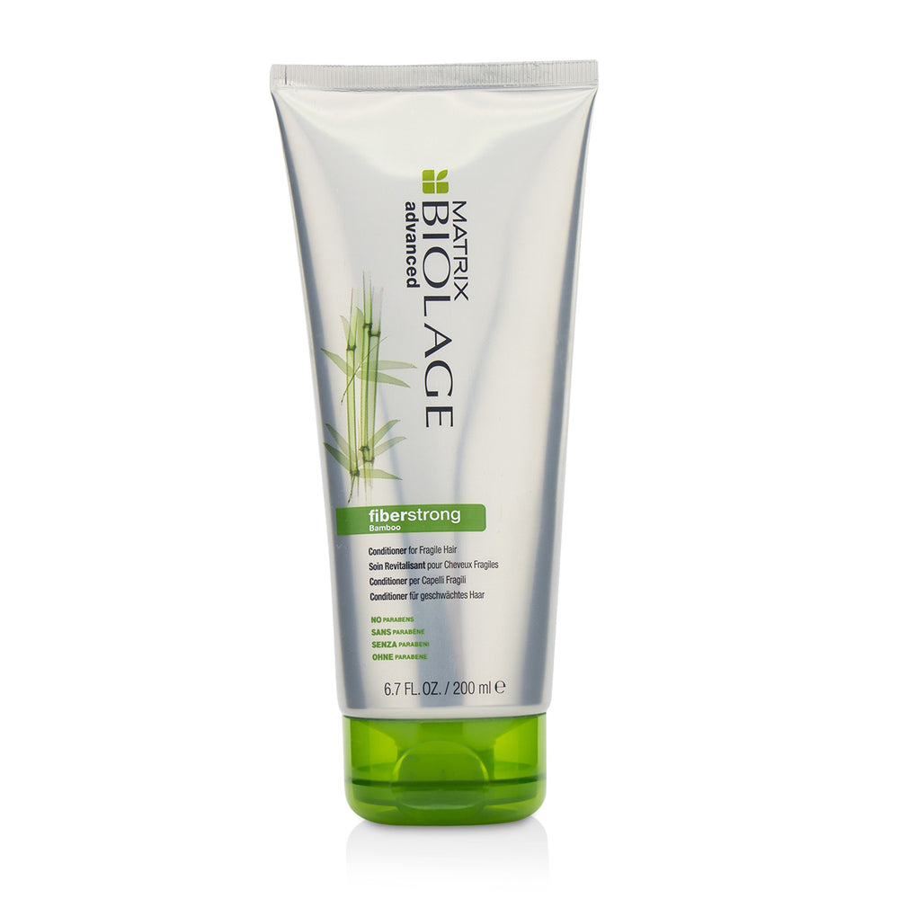 Biolage Advanced Fiber Strong Conditioner (For Fragile Hair) 218641