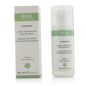 Evercalm Ultra Comforting Rescue Mask 4224 218658