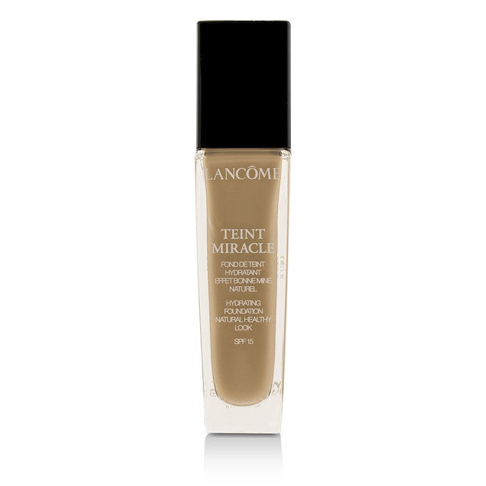Teint Miracle Hydrating Foundation Natural Healthy Look Spf 15 # 02 Lys Rose 218685