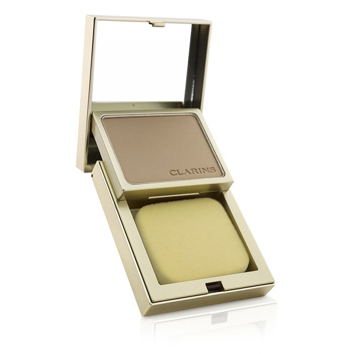 Everlasting Compact Foundation Spf 9   # 109 Wheat
