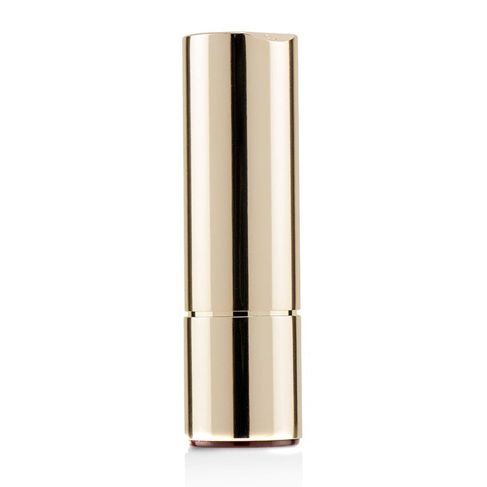 Load image into Gallery viewer, Joli Rouge Velvet (Matte & Moisturizing Long Wearing Lipstick) # 744 V Plum 218940